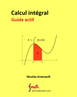 Guide-actif_calcul_intégral