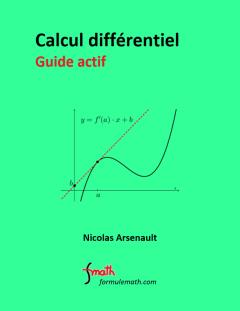guide_actif_calcul_différentiel