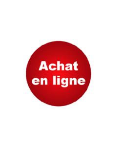 Achat_en_ligne_agrandi